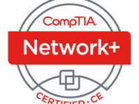 CompTIA_Network_2Bce-2.png