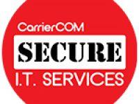 carrier-com-secure.jpg