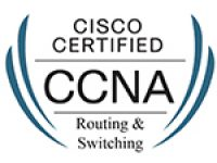 ccna-routing-amd-switching.jpg